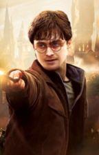 Błędy w Harrym Potterze! by Dagsaa