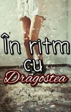 In ritm cu dragostea by SweetChalou