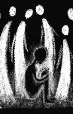 Von Depressionen, Suizidgedanken Und Pizza by Max_man