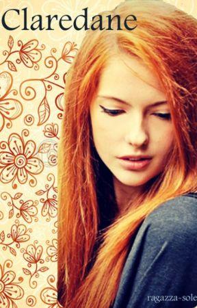 Claredane by ragazza-sole