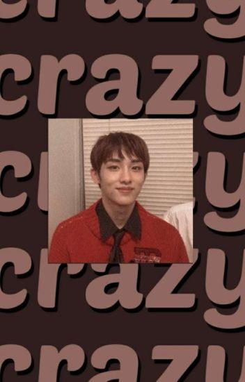 Crazy ➳ SiCheng   ( #RA2017 )