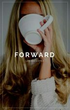 3 ; Forward | ✓ by ceraunophic