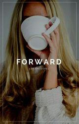 3 ; Forward | ✓ by ceraunophic