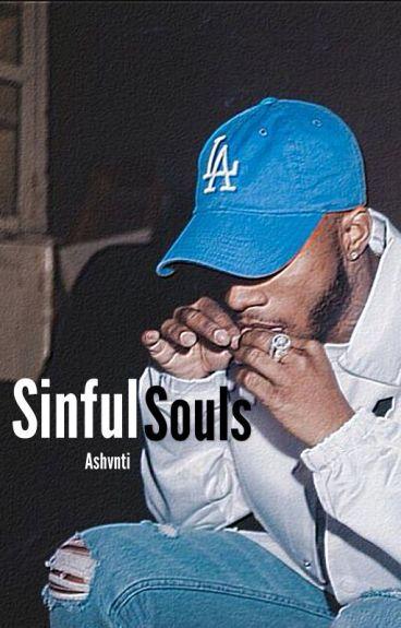 Sinful Souls