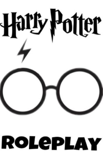 Harry Potter Role Play