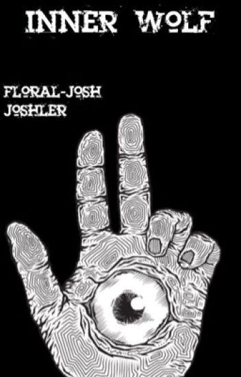 Inner Wolf/Joshler Bxb\