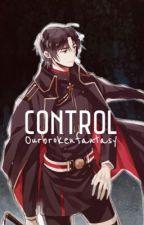 Control by Ourbrokenfantasy