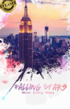 Falling Stars ✔Book 1 by Never_Ending_Story7