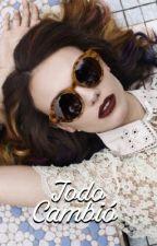Todo Cambio; Jack Johnson  by befourcamz