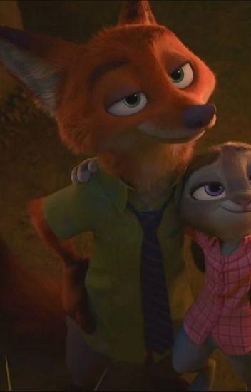 Ask Judy and Nick