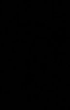 The Mafia's Angel by XxNightLunaxX
