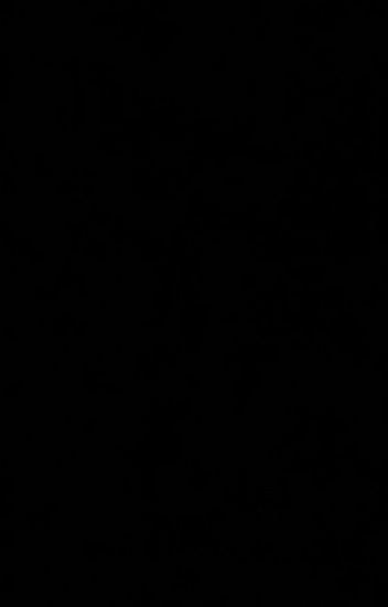 The Mafia's Angel