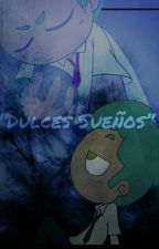 """Dulces Sueños"" ( FNAFHS ) by _PhantomGirl"