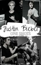 Justin Bieber One Shots | Mature by genericmidget