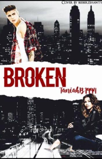 Broken| j.b.