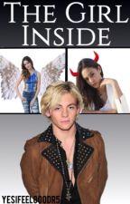 The Girl Inside (Raura) by yesifeelgoodr5