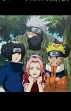 Naruto Pics by KuroKarasuHatake