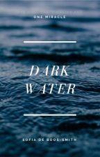 Dark Water by Fizzifan