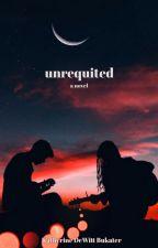 Unrequited by JohnGreenLover
