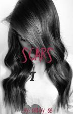 Scars by Delly_88