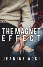 The Magnet Effect by Pikabluee