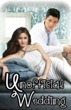Unofficial Wedding (KimXi fanfic) by trikielite