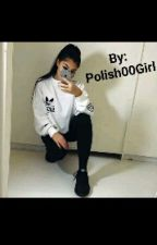 Liceum by Polish00Girl