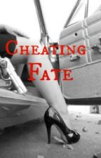 Cheating Fate ~ A One Direction FanFic by WinterWriting