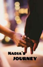 Story about Adam, Nadia, & Bima (Choosing My Man) by pisangcokelat