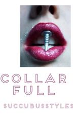 collar full (narry).  by succubusstyles