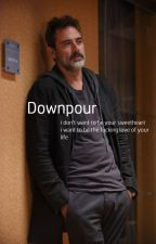 downpour//jeffrey dean morgan by heyitsamzz
