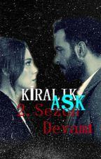 Kiralık Aşk 2. Sezon Devamı by MsSkywalker02
