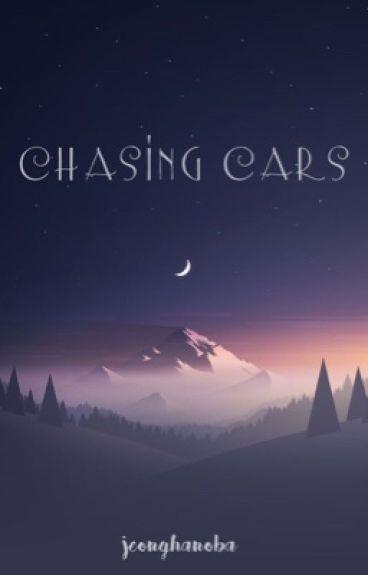 Chasing Cars | JiCheol