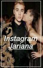 Instagram×Jariana×  by -crybxbyfxce