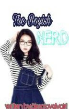 The Boyish Nerd [On-going] by sissalovelygirl