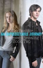 An Unpredictable Journey (On Hold) by forever_an_elf