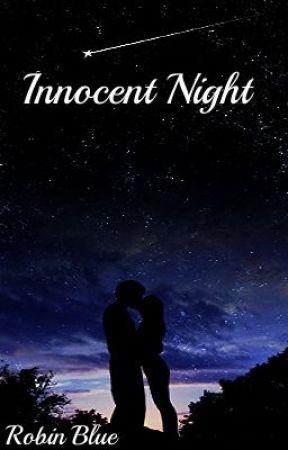 Innocent Night by birdyunknown