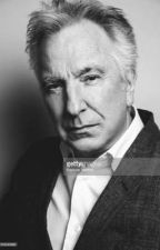 When he found her (a Alan rickman fanfic) by jeniffer_rose02
