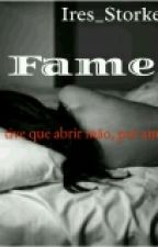 Fame 2°Temporada  by Ires_Storker