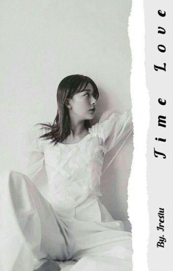 TIME LOVE (SeulHun)