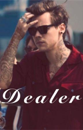 Dealer  by OneDirectionshort