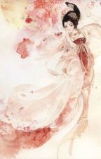 Tổ Huấn - Vũ Cửu Hoa by joyloichoi