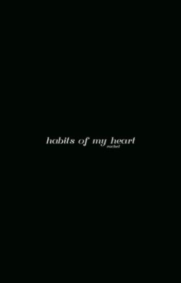 habits of my heart ✿ evan peters
