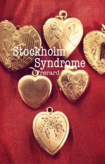 Stockholm Syndrome [Frerard]