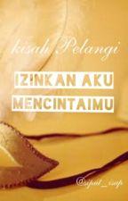 PELANGI  by siput_isap