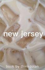 New Jersey ; e.d by thinkdolan