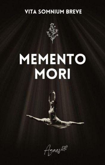 MEMENTO MORI *[CZ]*