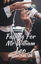 Falling For Mr. William Leo by YuriYuukiChan_29