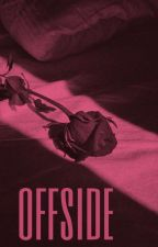 Offside ( Paulo Dybala) by reusfxncy