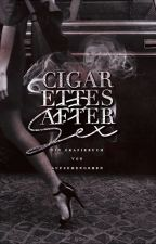 Cigarettes After Sex ● edits by whiskyandcocaine